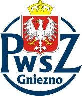 logo_PWSZ