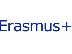 EU flag-Erasmus+_vect_POSm