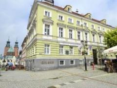 21-gniezno-hostel-staromiejski m