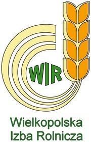 logo_wielkopolskiej_izby_rolniczej
