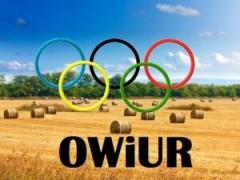 owiur-logo-300x241
